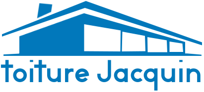 u Jacquin idf